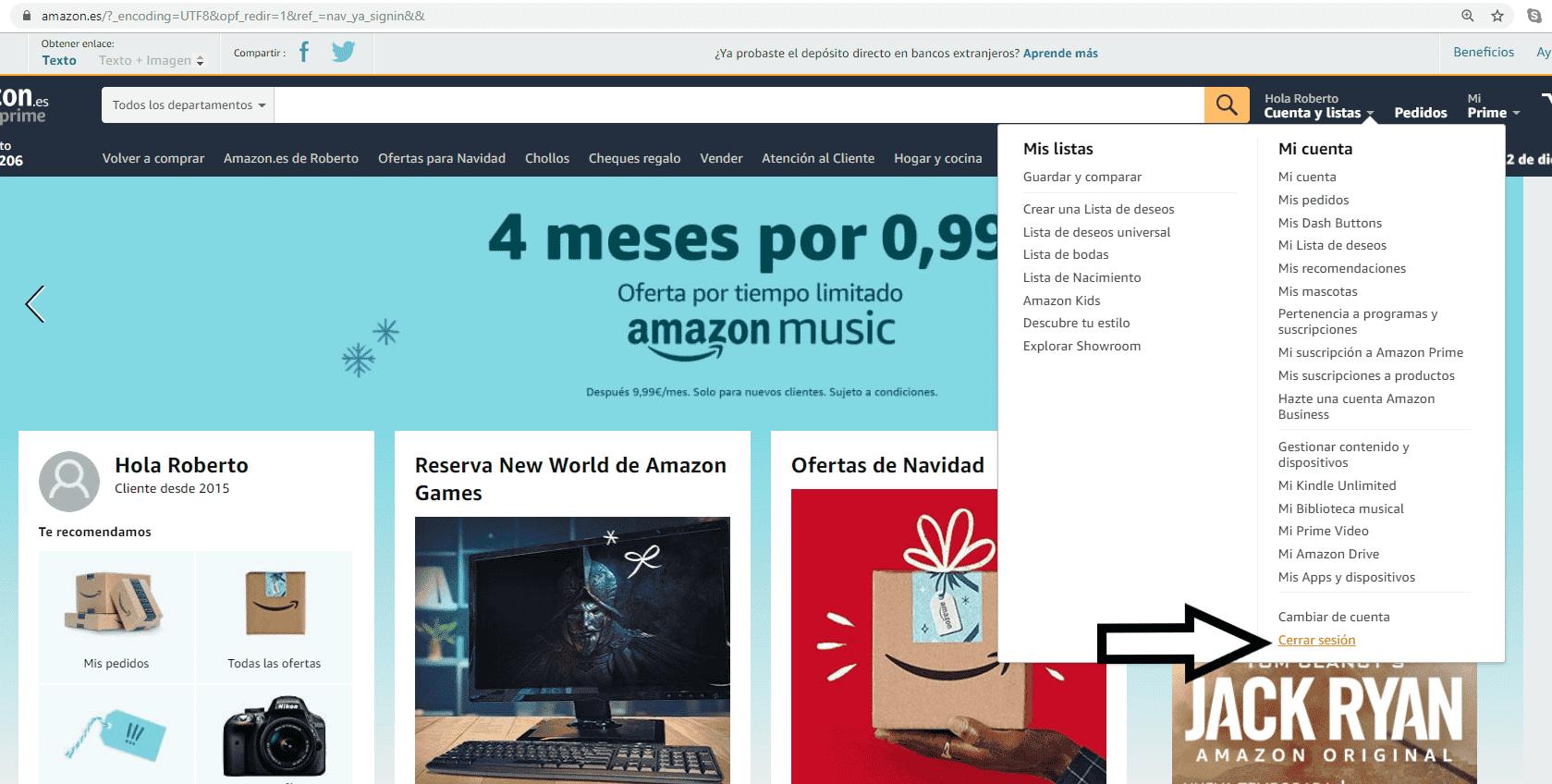 Cerrar-sesión-cuenta-de-Amazon