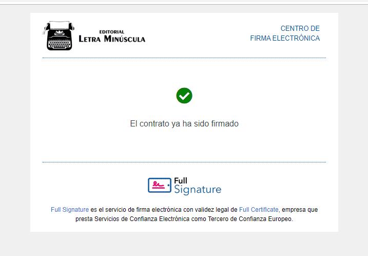 El-contrato-ya-ha-sido-firmado