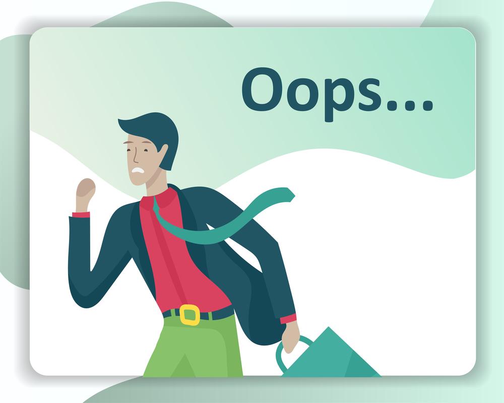 Página 404