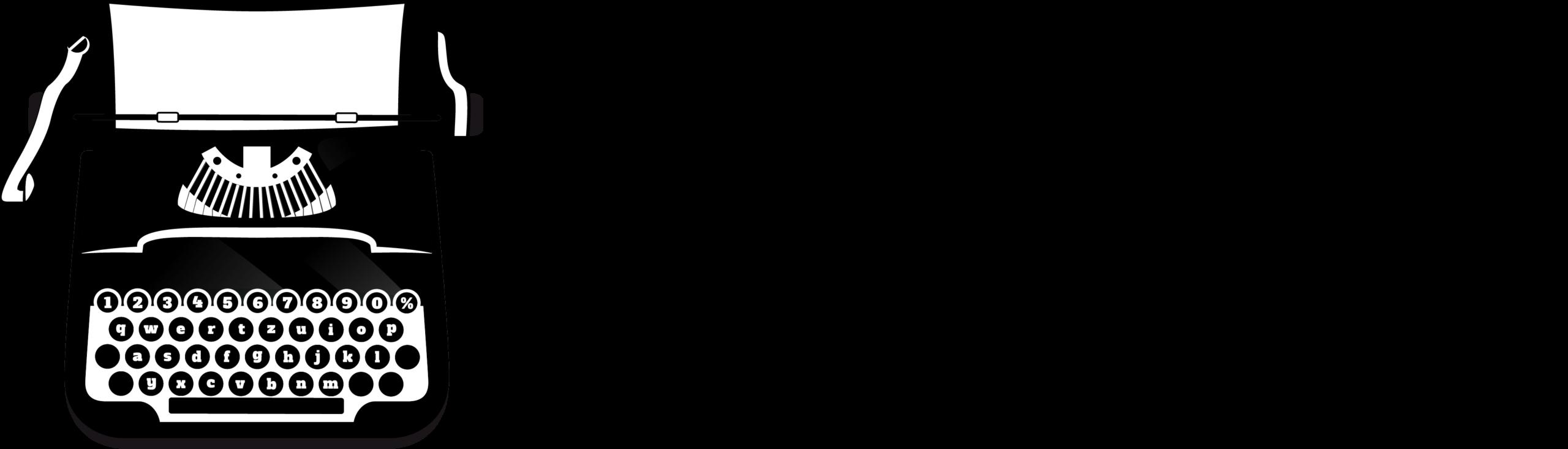 Logo Editorial Letra Minúscula lateral (SIN FONDO)