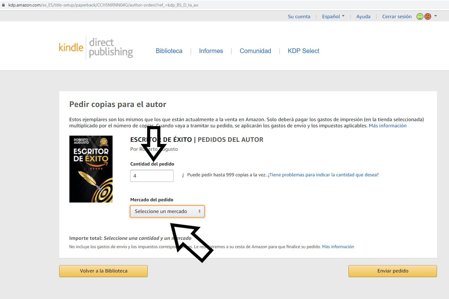 Pedir-copias-para-el-autor-y-seleccionar-mercado