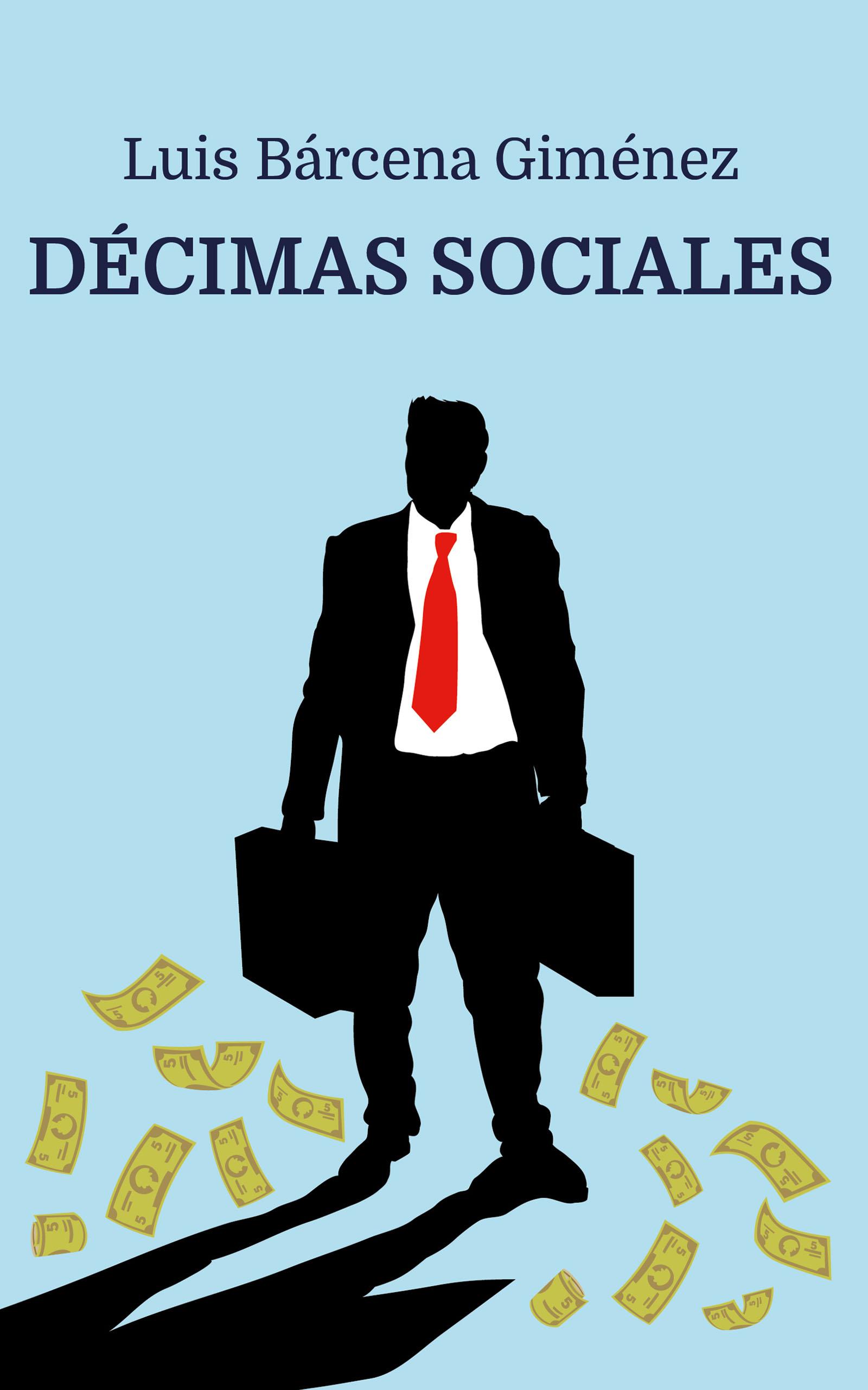 Decimas sociales