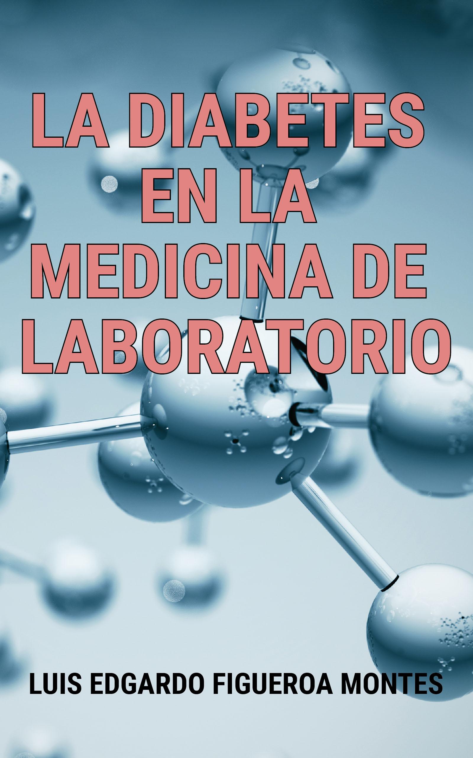 Diabetes en la medicina de laboratorio