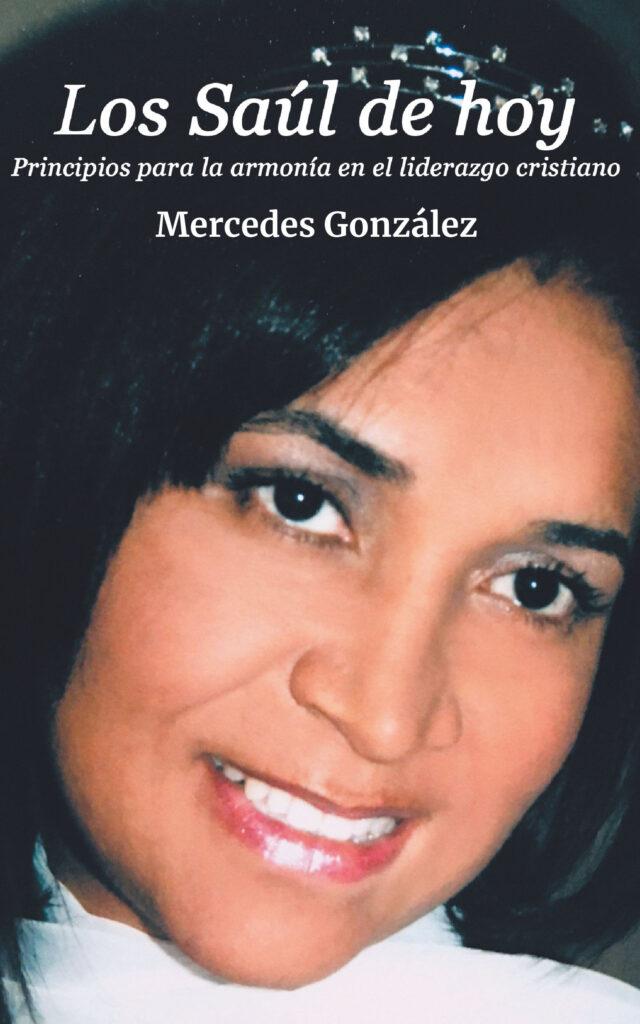 Los Saúl de hoy, de Mercedes González