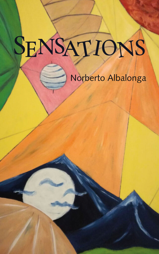 Sensations, de Norberto Albalonga