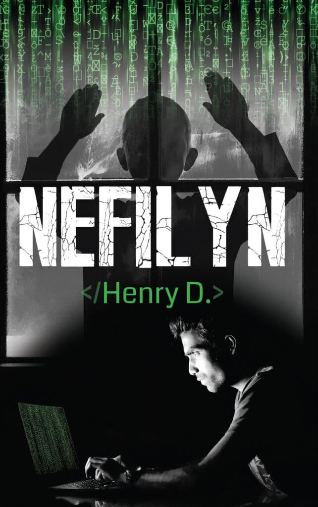 Nefilyn, de Henry D.