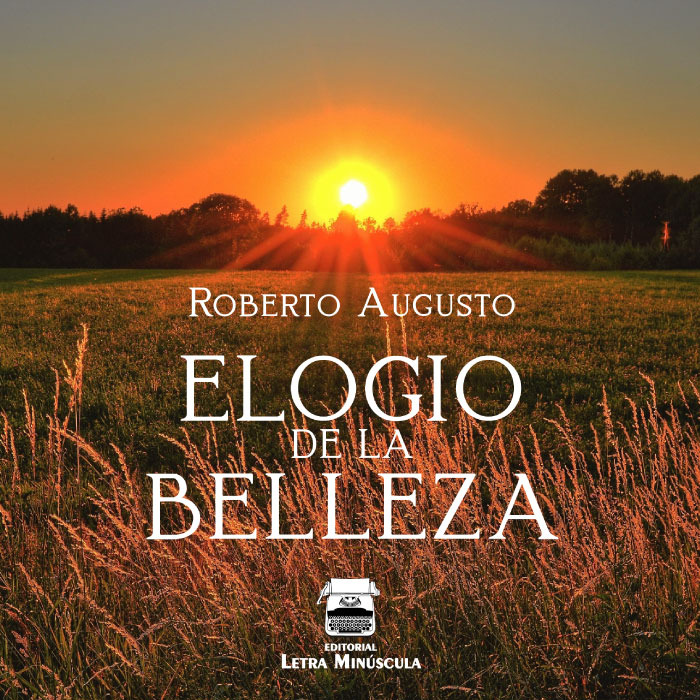 audiolibro-Elogio-de-la-belleza-portada Roberto Augusto