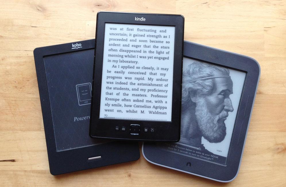 Consigue que tu libro sea best seller en Amazon